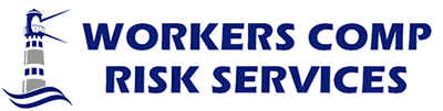 Commercial Insurance - Workers Comp Risk Services